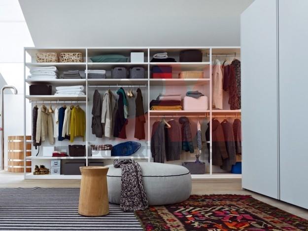 елегантни луксозни гардероби здрави