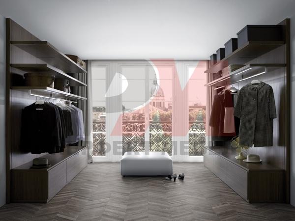 очарователни гардероби по поръчка скъпи