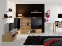 мебели за зона релакс София производители