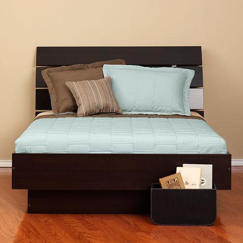 легла и гардероби за спалня производители