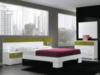 мебели за зона сън