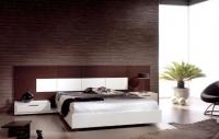 магазини мебели за зона сън