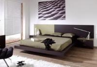 поръчкови мебели за обзавеждане на спални