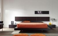 поръчки  обзавеждане по индивидуален проект за Вашата спалня София