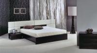 фирми обзавеждане с поръчкови мебели за спални София
