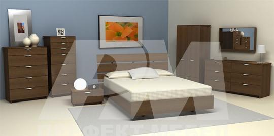 спални комплекти за дома цена
