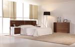 Красива луксозна спалня за индивидуален вкус София