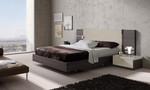 Идеална спалня София