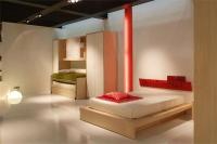 мебели за спалня София