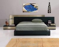 обзавеждане за спалня цени