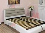 Производство на тапицирани спални за луксозен интериор